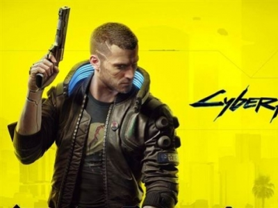 Test performances Cyberpunk 2077